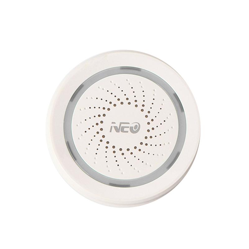 Shenzhen NEO Electronic CO ,LTD